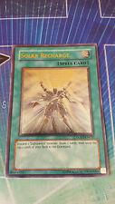Solar Recharge LODT-EN052 Ultimate Rare NM Yugioh