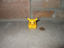 Pokemon OddzOn Slider Slammer Pikachu no ball