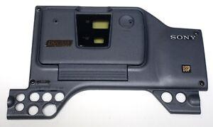 SONY DSR-390 Side Cover Panel Cassette Door Digital Camera DVCAM Camcorder Parts