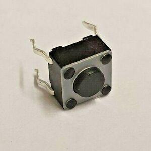 Gtech AirRam Power Switch AR01, AR02, AR03, AR05, AR09, AR20, AR29, AR30, K9 MK2