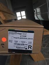 Türzarge weiß Nagel neu ungeöffnet vom Holz-Großhandel top