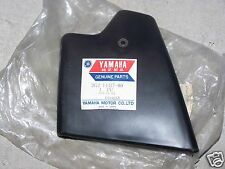 NOS Yamaha XS750 Left Side Airbox Cover 1978  XS750SE Special 2G2-14417-00-00