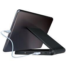 SIGNAL Edge Plus 4000mAh Chargeur Portatif avec dispositif pied (sig-8203)
