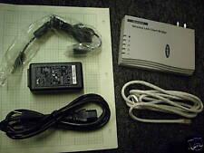 FMC 3321-025-A RADIO MODEM FOR SGV 2000 NEW!!!