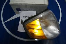 Mercedes Benz W202 C220 C280 C230 C36 C42 AMG Right Turn Signal Light Genuine