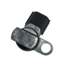 Cam Position Sensor 96249 Forecast Products