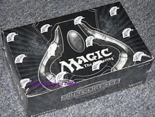 MAGIC THE GATHERING M13 CORE 2013 SET BOOSTER 1/6 BOX = 6 PACKS FREE SHIPPING
