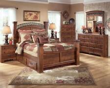 Metal Bedroom Set | eBay