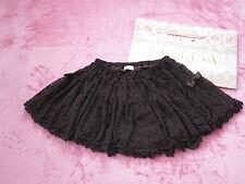 Liz Lisa Lace skirt Lolita Hime Gyaru shibuya109 Very Cute (b60)