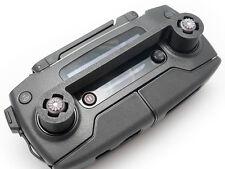 DJI Spark v MAVIC PRO - Transport Clip Controller Stick Thumb
