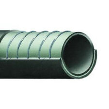 Pumpen Saugschlauch 2 Zoll C Schlauch 50mm Heduflex Stahlspirale UV Säure Frost