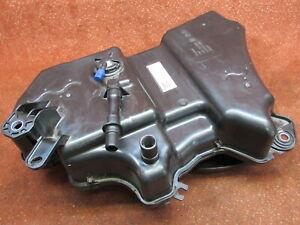 5QA131877 Reduktionsmitteltank AdBlue Tank 1,6 2,0 TDI VW Touran II 5T original