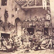 Minstrel in the Gallery [Bonus Tracks] [Remaster] by Jethro Tull (CD, Sep-2000,