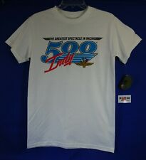 The Greatest Spectacle In Racing Indy 500 Indianapolis Motor Speedway T-Shirt