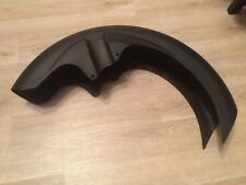 YAMAHA WARRIOR, ROADSTAR WARRIOR FRONT  FENDER