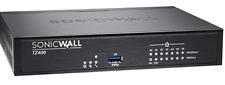 Sonicwall TZ400 Firewall Appliance