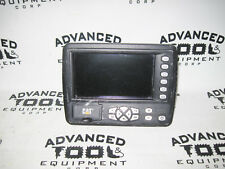 Caterpillar Cat CD700 Control Box Trimble CB460 GCS900 Grade Control System