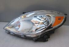 12 13 NISSAN VERSA LEFT HEADLIGHT HEADLAMP USED OEM  2012 2013