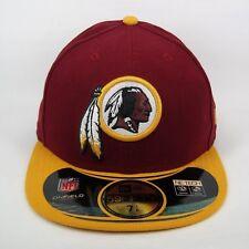 b450b94d Flexfit new era baseball cap | eBay