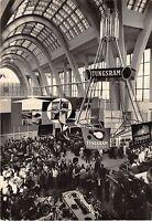 B44624 Brno Hungarian Exposition  czech