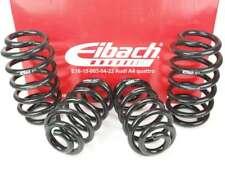 Eibach Pro-Kit 30mm Audi A4 B6 1.8T quattro B7 1.8 T quattro 2,0 TFSI quattro