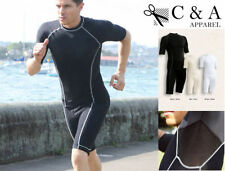 Nylon Cycling Sportswear for Men