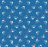Japanese Tenugui Kendo Tapestry  FUJISAN Mt.FUJi Cotton 100% Made in Japan
