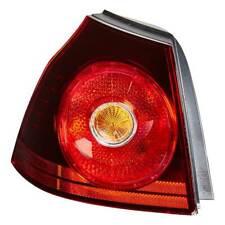 VW Golf MK5 2003-2009 Magneti Marelli Rear Light Lamp Left N/S Passenger Side