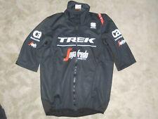 Sportful Team Trek Segafredo Factory Racing Fiandre Light weather jersey