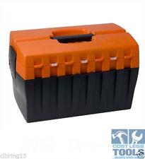 Toolboxes & Storage