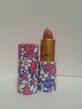 "Tarte Amazonian Butter Lipstick ""Creamy Rose"" NEW!"