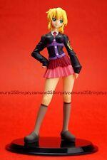 Umineko no Naku Koro ni Jessica Ushiromiya Figure PVC anime official Banpresto