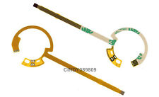 Lens Aperture Flex Cable For Tamron 28-75 mm Camera (Canon Connector) Type A