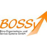 Bossy-Shop