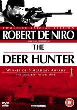 The Deer Hunter (2-disc SE DVD) - Robert De Niro, Christopher Walken,John Cazale