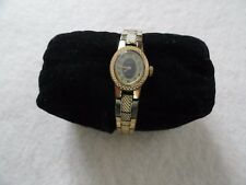 Vintage Russian Made Mechanical Wind Up Ladies Watch