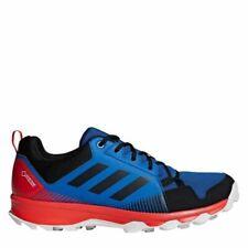 Zapatillas deportivas de hombre adidas adidas TERREX