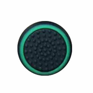 10pcs Xbox Series X Controller Grips Shell Case Thumb Stick Cap Silicone Cover#P