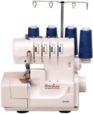 Overlock Sewing Machine/Serger