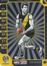 2015 Teamcoach Starwild SW-14 Alex Rance Richmond