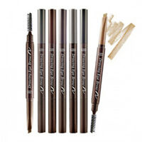 [ETUDE HOUSE] Drawing Eye Brow 0.25g / NEW