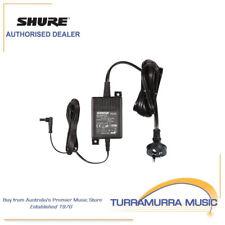 Shure PS24AZ Power Supply Adapter