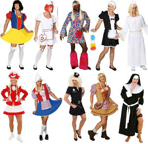 Herrenkostüm Herren Kostüm Kleid Männerballett Junggesellenabschied Herrenkleid