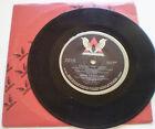 "JOHN FARNHAM - 7""45 - ""YOU'RE THE VOICE"" - 1986 WHEATLEY RECORDS AUSTRALIA"