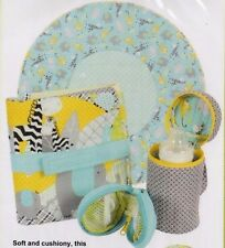 PATTERN - Baby Travel Accessories - handy PATTERN - Patterns By Annie