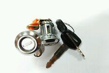 Toyota land cruiser lj70 lj73 cilindretti nottolini serrature portiera sportello