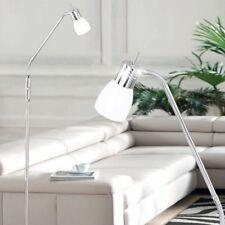 SMD LED 4,5 W Esszimmer Decken Fluter Steh Lese Leuchte Beleuchtung OSRAM Lampe