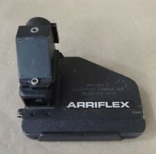 ARRI ARRIFLEX 35-3 35III 35mm CAMERA HAND HELD DOOR - *MODIFIED FOR VIDEO*