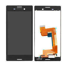 For Sony Xperia M4 Aqua E2303 E2306 Lcd Display Screen Touch Digitizer Complete