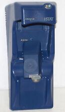 Abaxis Abbott I Stat 1 Downloaderrecharger 300 Drc 65239